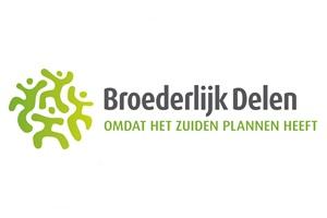BD_logo_300x200