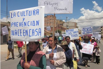 Dia-Nacional-Solidaridad-