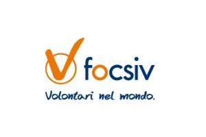 FOCSIV-nuevo-logo-300x200