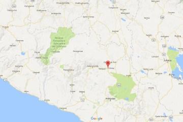 Terremoto_Arequipa_Perú_Agosto_2016
