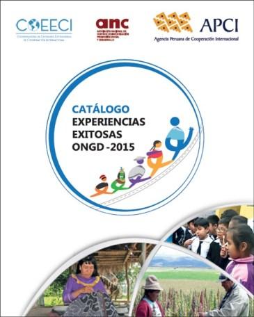 experiencias-exitosas-de-ong-2015-coeeci