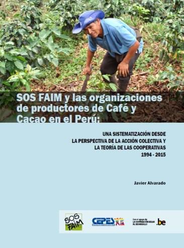 sos-faim-y-las-organizaciones-de-productores-de-cafe-y-cacao-en-el-peru