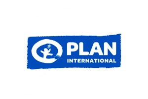 plan-nuevo-logo-300x200