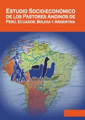 pastores-andinos-peru-ecuador-bolivia-argentina