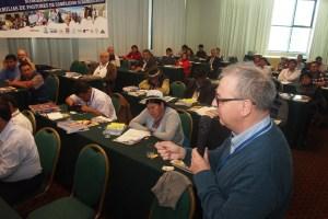 seminario-seguridad-soberania-alimentaria_