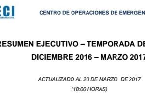 Reporte Consolidado INDECI_20032017_18hrs