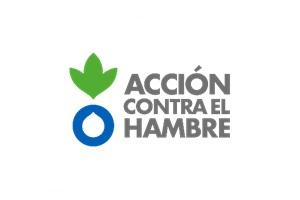 accion contra el hambre_logo 2017