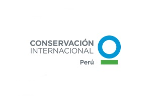conservacion-internacional-peru 300x200