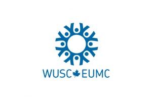 WUSC_COEECI 2017
