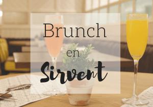 brunch-en-sirvent-barcelona