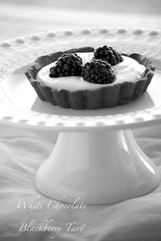 Rose Levy Beranbaum Chocolate Cake