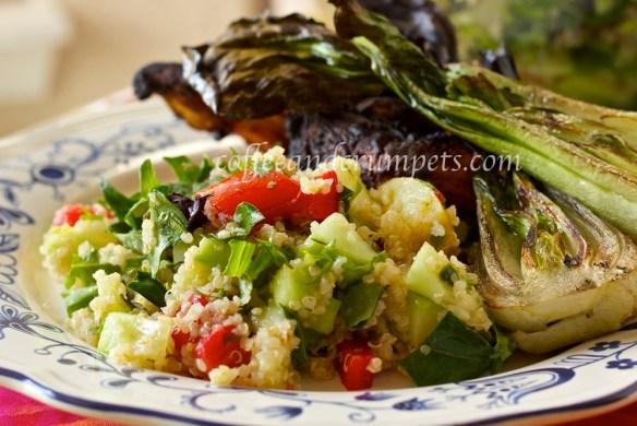 quinoa salad1