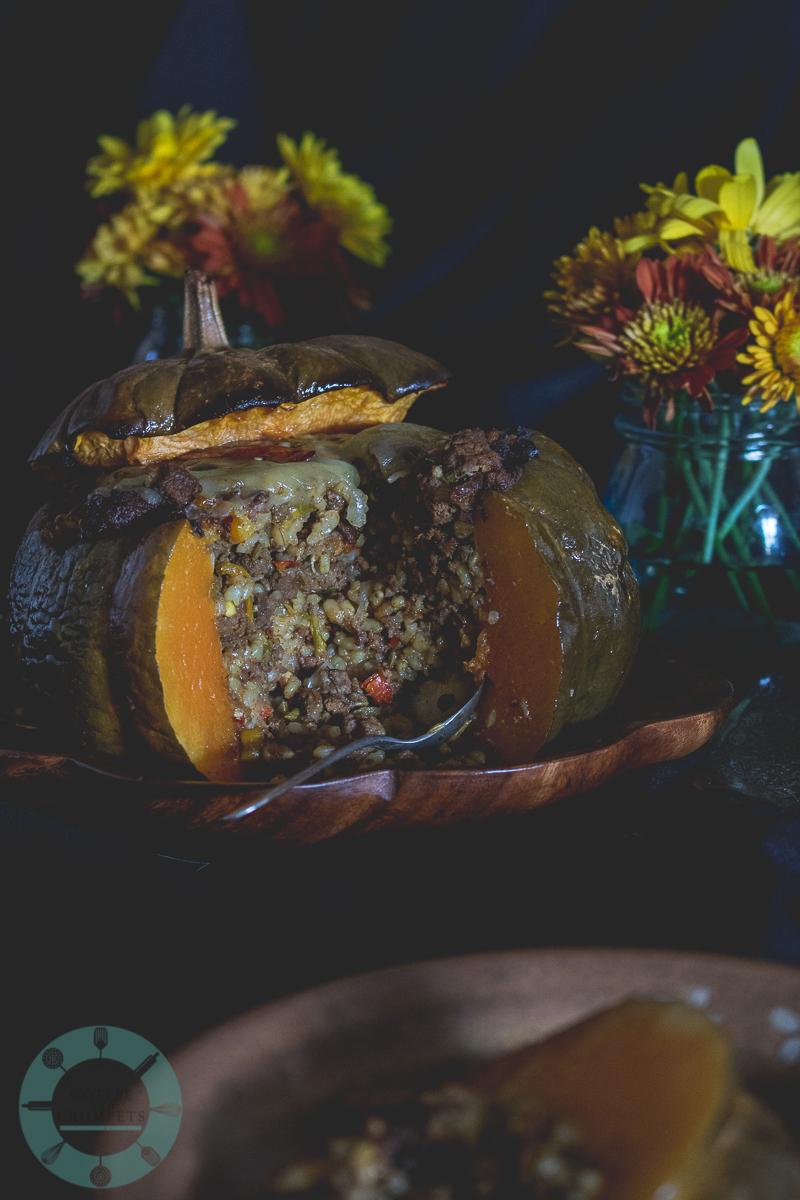 stuffed-musquee-de-provence-pumpkin