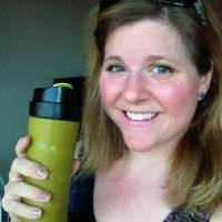 Shakeology Review: Week 2