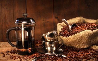 10-Easy-Steps-to-the-Best-French-Cafetiere-Coffee-You-Will-Ever-Taste