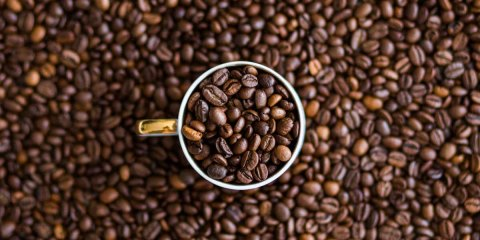 5-Ways-How-To-Not-Drink-Coffee