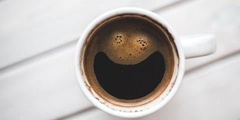 Kopi-Luwak---The-Most-Expensive-Coffee-Bean