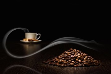 6-Antioxidants-in-Coffee