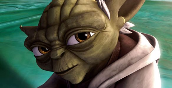 Star-Wars-The-Clone-Wars-Season-6-Yoda