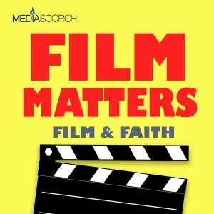 FilmMatterCover