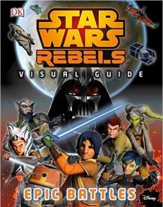 Rebels Epic Battles