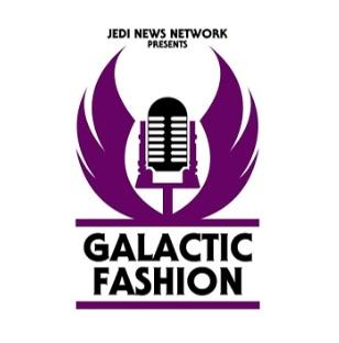 galactic fashion