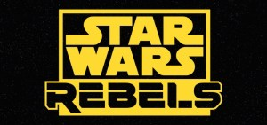 rebels-clone-war-1170x550