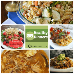 healthy-recipes-two