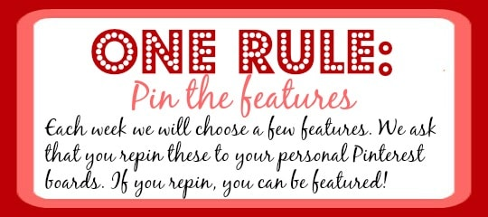 One Rule new