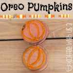 oreo-pumpkins-treat
