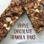 triple-chocolate-granola-bars-square