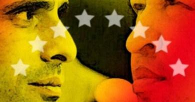 chavez-vs-capriles-1