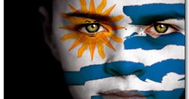 Source: uruguaydeportes.org