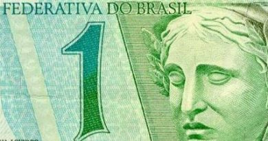 Brazil_Real750x225