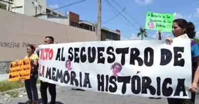 Photo Source: El Mundo