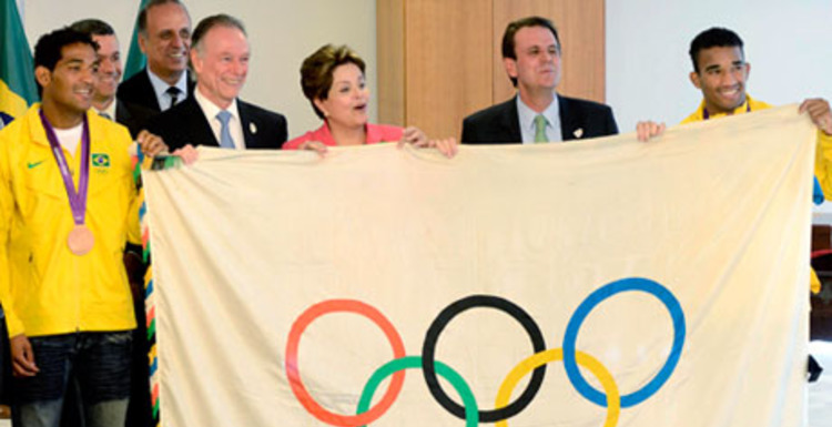 Photo Source: Reuters.