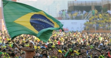 http://edition.cnn.com/2013/06/03/business/opinion-pereira-brazil-bric-economies/