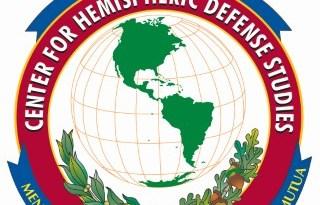 CHDS Logo