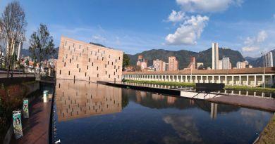 Centro de Memoria Historica2