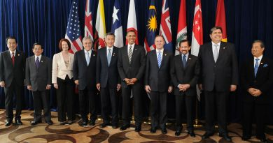 Leaders_of_TPP_member_states 2
