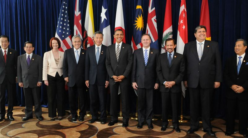 Leaders_of_TPP_member_states 2
