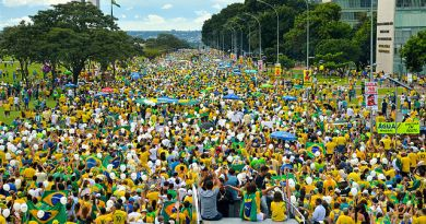 Brazil_protest_2016_March