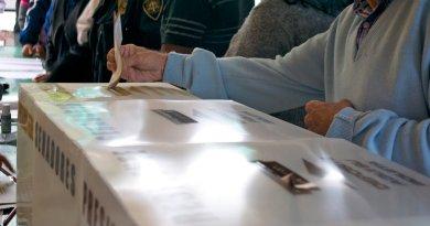 rsz_elecciones_federales_en_méxico_de_2012_01