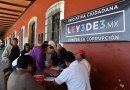 Cautious Progress in Mexico:  Citizens' Voices Are Heard in Preliminary Steps to End Corruption