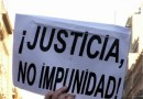 El Salvador's 1993 Amnesty Law Overturned: Implications for Colombia