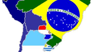 """Wait Your Turn!"" – Uruguay Continues to Support Venezuela's Mercosur Presidency Despite Brazilian Pressure"
