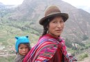 Once Again, Peru Denies its Systematic Forced Sterilizations