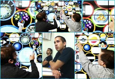 Tecnología de IBM Crea una Historia de Esperanza en el Norte de México