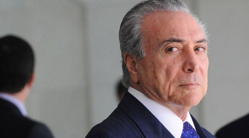 michel_temer_images_news
