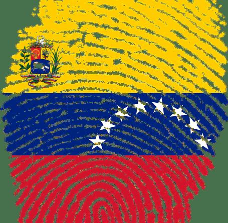 venezuela-653088_960_720